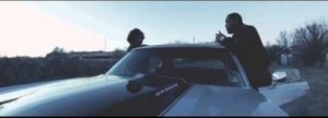 Video: Money Makin Nique - Steve McQueen Burt Reynolds (feat. Rome Fortune & Marian Mereba)